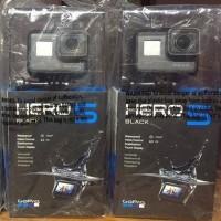 GoPro HERO 5 Session Garansi Resmi