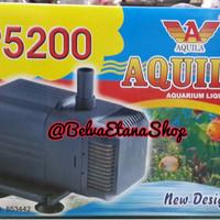 Aquila P5200