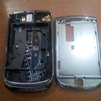 casing Blackberry Torch / 9800 oc fullset
