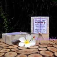 Refil Ratus Garba Wangi Bali Tangi