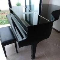 Baby Grand Piano Yamaha G2