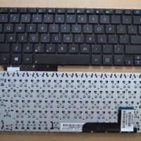 Keyboard Asus X201E X201 X202E S200 S200E
