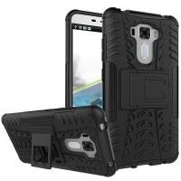 ASUS Zenfone 3 Max 5.5 ZC553KL Armor Case XPHASE Shockproof