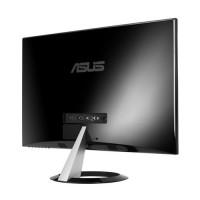 Monitor ASUS LED 23 HDMI Speaker VX238H AS0302 Berkualitas