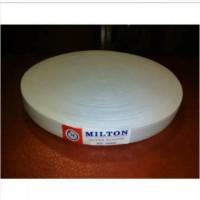 Grosir karet elastis 2cm milton