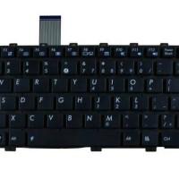 Keyboard Asus Eee Pc 1015 1015B 1015CX 1015P 1015PE X101 1025
