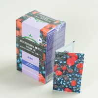 green world blueberry juice |menghilangkan flex |bab lancar / BB JUICE