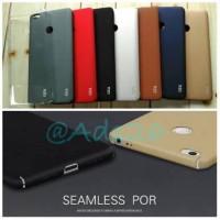 Hard Case Gea Soft Touch Asus Zenfone GO 4,5 New/Hardcase Slim Back