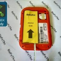 Dummy / Fake Battery, Baterai, Batre Modem Bolt Aquila Slim / Aquilla