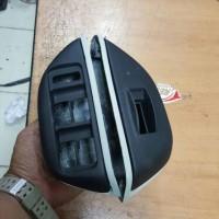 box switch power window depan kiri kanan datsun