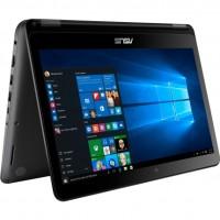ASUS Notebook Laptop VivoBook Flip TP301UJ Core i7 Wind 10 Touch