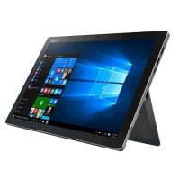 ASUS Notebook Laptop Transformer 3 Pro T303UA