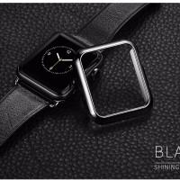 HOCO Defender Bumper Case for Apple Watch 42mm Series 2