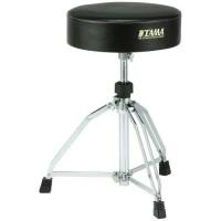 Tama HT65WN Drum Throne / Bangku Drum