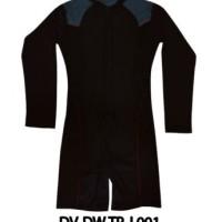Baju Renang Ukuran 5L (XXXXL) Pria Dewasa DV DW TP Jumbo 001