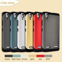 Spigen Xiaomi mi4i / Spigen slim armor Xiaomi mi4i / Case Xiaomi mi4