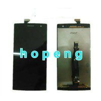 Oppo Find 7 X9006 / X9007 LCD + Touchscreen Sparepart limited