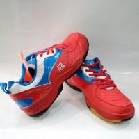 RS Sirkuit 568 Sepatu Bulutangkis Badminton
