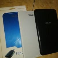 TOP!! book cover flip case asus fonepad 8 fe380cg origi Limited