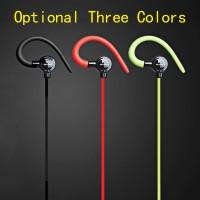 Original AWEI A620BL Stereo In-ear Bluetooth V4.0 Earphones