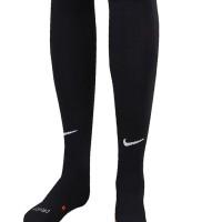 Kaos Kaki Futsal/Bola Nike Academy Ftbll Dri-Fit Sock Black SX4120-001