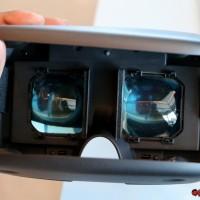 ANTVR Lenovo Goggle Glass