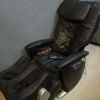Kursi Massage