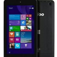 Windroid Tablet 7Inc Axioo Black Garansi Resmi
