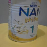 Nan ph pro 1 400gr