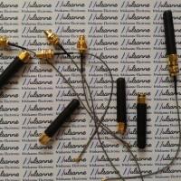 Anten / Antena / Antenna Modul GSM SIM800 / SIM 800
