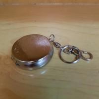 Asbak Rokok Saku / Pocket Mini Portable