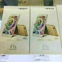 oppo F1S plus ram 4gb internal 64g