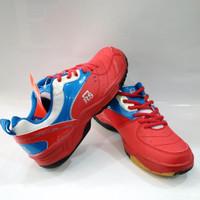 RS Sirkuit 568 Ori - Murah Sepatu Badminton Bulutangkis