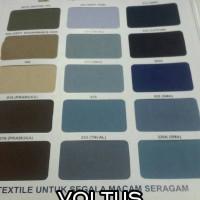 kain AMERICAN DRILL/bahan celana dan overall berkualitas