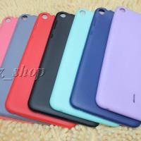 Soft Cover Asus Fonepad 8 FE380CG (jelly case fonepad 8)