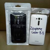 BACKDOOR / TUTUP BELAKANG ASUS ZENFONE 2 LASER 5.5 in