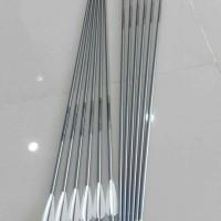Bima Archery Arrow Busur: Anak Panah Easton Platinum