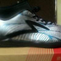 Sepatu Futsal Specs Barricada Ultra LE Ultra/Spark