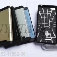 Spigen Slim Armor Xiaomi Mi4i Mi 4i MI 4C Mi 4C Hardcase / Hard Case-3