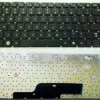 Keyboard Laptop Samsung NP300 NP305