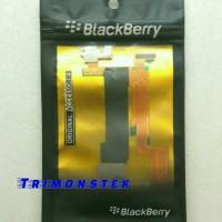 Flexible Flexibel Lcd Blackberry Torch 9800 Original
