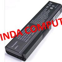 Baterai Laptop Toshiba Satellite L630 L635 L640 L645 L650 L655 OEM