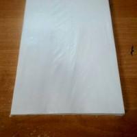 Kertas Art Paper A4 150gsm
