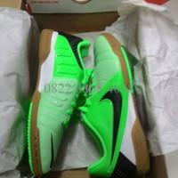 ORIGINAL Sepatu Futsal Anak / Kids Nike JR CTR 360 Libtetto III IC