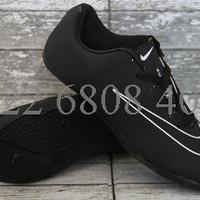 Sepatu Futsal Nike Mercurial Superfly Anak (futsal,bola,adidas,nike)