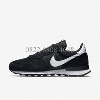Jual Nike Internationalist Model & Desain Terbaru - Harga July 2021