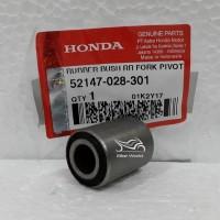 Bosh Arm Karisma 52147-028-301 Genuine Astra Honda Motor