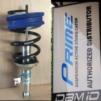 Damper Toyota Calya PRIME Suspension Active Stabilizer