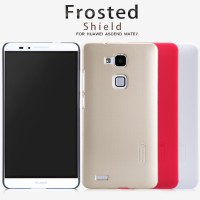 Nillkin Hard Case (Super Frosted Shield) - Huawei Ascend Mate 7