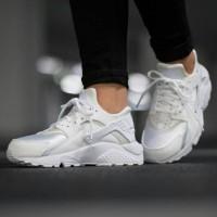 Jual Nike Huarache Run Gs Terbaik - Harga Murah July 2021 & Cicil 0%